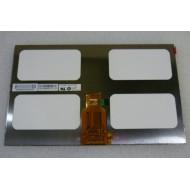 CLAA101NC01CW , CLAA101NC02CW , CLAA101ND06CW  LCD PANEL
