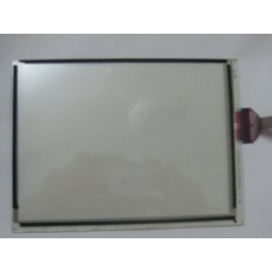 SCN-AT-FLT12.1-Z01-OH1-R , E803003  EL TOUCH SCREEN