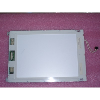 DMF50036ZNB-FW  9.6