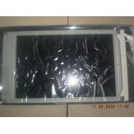 DMF50262NB-FW 9.4