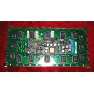 EL640.200-U 9.6