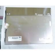 G121SN01V.0 ,G121SN02 V.0 , G121X1-L01  12.1
