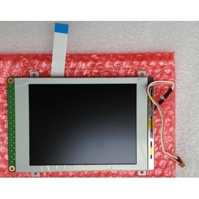 LCD PANEL  HLM6321