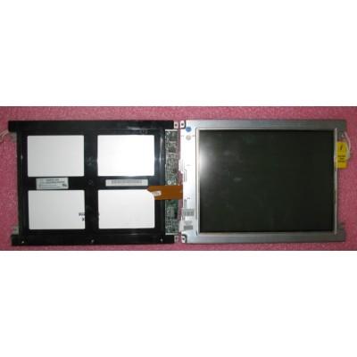 HLM6323-040300 5.7