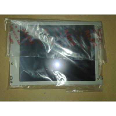 LFUGB6131A  LCD PANEL  ALPS