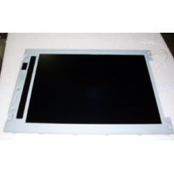 LM10V331 , LM10V332 LCD PANEL