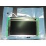 HITACHI LCD DISPLAY LMG7420PLFC