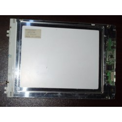 LQ9D169K  , LQ9D178K   8.4