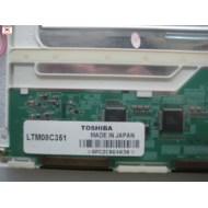 LTM09C011 , LTM09C011A   9.4