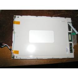 M163AL14A-0 163-M14 7.4 640*480 TFT LCD Panel for NANYA
