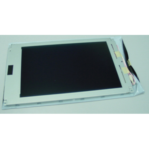 Md284tt00 c1 4 7 320 240 tft lcd panel for casio