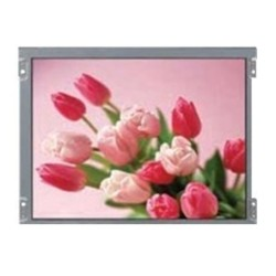 G043FW01 V0 ,G043FTT01.0 ,G050VVN0x.x, G057QN01 V2 ,G057VN01 V2 AUO LCD PANEL