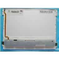 AUO LCD PANEL G150XG01 V1 ,G150XG01 V2 ,G150XG01 V3 ,G150XG01 V4 , G150XG02 V1