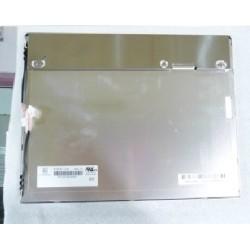 AUO LCD PANEL G150XG02 V0 ,G150XG03 V2 ,G150XG03 V3 , G150XVN01.0 , G150XTN03.1