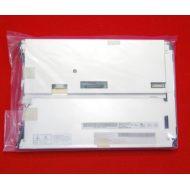AUO LCD PANEL G150XTN05.0 , G150XTN01.0,G150XG03 V4  , G150XG03 V5 ,G150XTN01.1