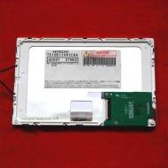 HITACHI  LCD PANEL TX06D126VM0AAA ,TX07D09VM1CBB , TX09D04VM3CAA ,TX09D40VM3CBA ,TX09D30VM1CDA