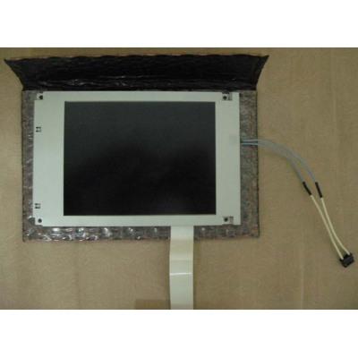 HITACHI LCD PANEL SP12N001-T , SP14N001 ,SP14N002 ,SP14N01L6ALCZ