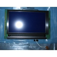 HITACHI LCD PANEL  SP14Q005-ZZA , SP14Q006 , SP14Q006-ZZA , SP14Q006-T