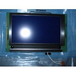 HITACHI LCD PANEL  SP14N003-A , SP14Q003-C1A ,SP14N01L6VLCZ