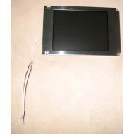 HITACHI LCD PANEL  TX14D11VM1CBD ,TX14D12VM1CBC ,TX14D22VM1BAA ,TX14D17VM1BAB ,