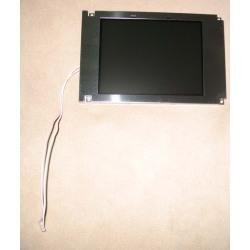 HITACHI LCD PANEL  TX14D10VM1BAA ,TX16D11VM2CAC ,TX16D18VM2CAB , TX17D01VM2CAA