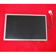 HITACHI LCD PANEL TX42 , TX15D ,TX16D11 ,SX16H ,TX39