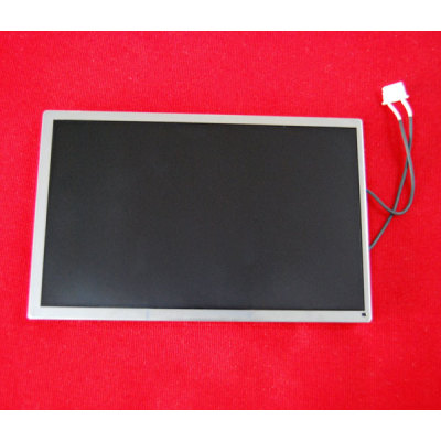 HITACHI LCD PANEL  TX17D01VM2EAB ,TX17D02VM2CAA ,TX18D35VM0AAA ,TX18D37VM0AAA
