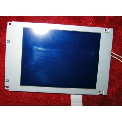 HITACHI LCD PANEL  SP14Q006-TZA ,SP14Q011-A1 ,SP14Q011-T ,SX14Q004 ,SX14Q009