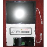 HITACHI LCD PANEL TX26D89 , TX26D12 ,TX26D12 ,TX26D14 ,TX31D58