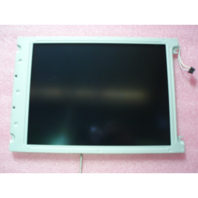 SHARP LCD DISPLAY   LM057QC1T08