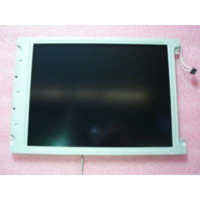 HITACHI LCD DISPAY LMG7550XUFC , TX31D36 ,TX54D71VC0CAA ,TX54D32VC0CAA , TX54D13VC0CAA