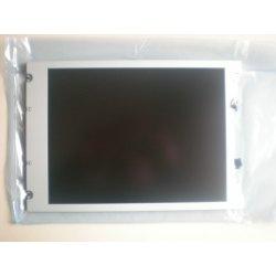 KYOCERA LCD DISPLAY  TCG084VGLAAANN-AN50 , TCG084SVLPAANN-AN20 , TCG084SVLP*ANN-AN*13 ,TCG084SVLQAPNN-AN20 , TCG085WVLCB-G00