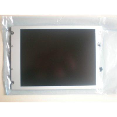 KYOCERA LCD DISPLAY  TCG070WVLQ*PNN-AN*31 , TCG075VGLEAANN-GN00 , TCG075VGLDA-G00 ,TCG075VGLCE-G00 , TCG084VGLAAANN-AN00