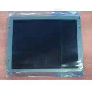 MITSUBISI LCD DISPLAY  AA121SP07 ,AA121SR01 ,AA121SN03, AA121SN04