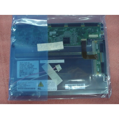 MITSUBISI LCD DISPLAY AA104SH12 , AA104SJ02 , AA104XD12 ,AA104SG01 , AA104SG02