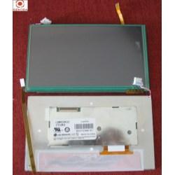 LG  LCD DISPLAY  LB064V02-TD01 ,LB065WQ3-TD02