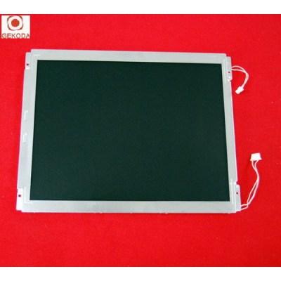 LG  LCD DISPLAY  LB104S01-TL02 , LB104V03-A1 , LB121S03-TD01 ,LB121S03-TL01 ,LM150X08-TLB1
