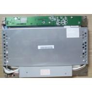 NLT LCD DISPLAY  NL8048HL11-01B ,NL8048HL11-01A , NL3224BC35-20 ,NL3224BC35-22
