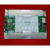 NLT LCD DISPLAY  NL10276AC30-42C , NL12876BC26-25 , NL12876BC26-25B ,NL12876BC26-28 , NL128102AC28-07