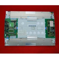 NLT LCD DISPLAY  NL128102BM29-05A ,NL128102BM29-08 ,NL128102BC31-02 ,NL256204AM15-01 , NL256204AM15-01A