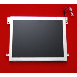 SHARP  LCD DISPLAY  LQ043T3DG02 ,LQ043T3DX02 ,LQ043T3DW03 , LQ043T3DX04 ,LQ043T1DG28