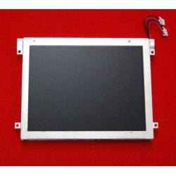 SHARP  LCD DISPLAY  LQ043T3DG02 ,LQ043T3DX02 ,LQ043T3DW03 , LQ043T3DX04 ,LQ043T1DG28