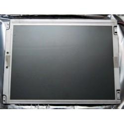 NEC LCD DISPLAY NL8060BC21-04