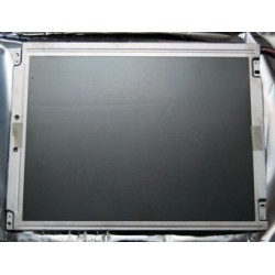 NEC LCD DISPLAY NL8060BC21-11F