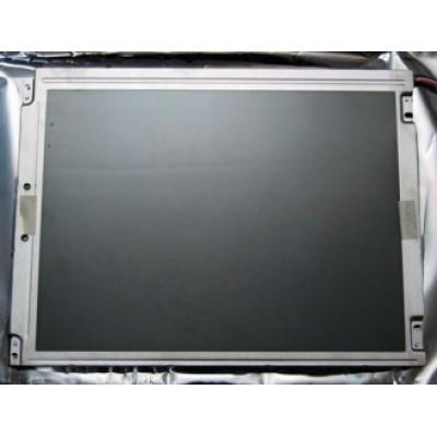 NEC LCD DISPLAY NL10276BC20-18D