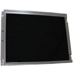 NEC LCD DISPLAY NL6448BC33-64