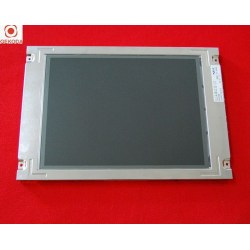 NEC LCD DISPLAY NL8060BC26-35F