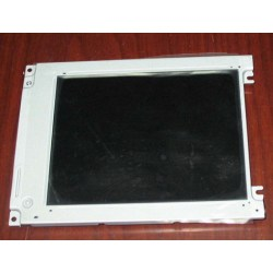 SHARP LCD DISPLAY  LQ64D343