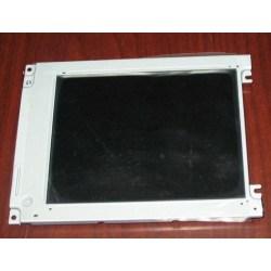 SHARP LCD DISPLAY  LQ070Y3LG4A