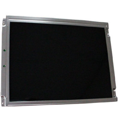SHARP LCD DISPLAY    LM64183PR